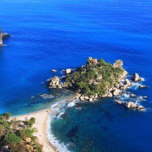 Vacanze mare Sicilia
