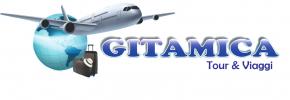 GITAMICA Tour&Viaggi